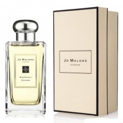 "Jo Malone"" Grapefruit  Cologne "", 100ML,, , 1 500 руб., 852022, Jo Malone, Jo Malone"