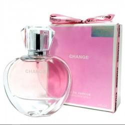 """Парфюмерная вода """"Chance To Chance"""", 100 ml, , 2 100 руб., 301308, ОАЭ, Для женщин"""