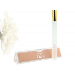"Chloe ""Roses de Chloe"", 15 ml, , 200 руб., 700764, Chloe, Для женщин"