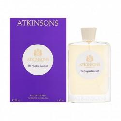 "Парфюмерная вода Atkinsons ""The Nuptial Bouquet"", 100 ml, , 1 350 руб., 772812, Atkinsons, Нишевая парфюмерия"