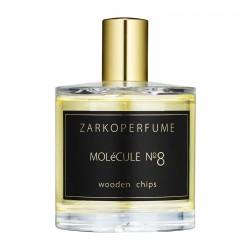Парфюмерная вода Zarkoperfume Molecule No.8, 100 ml, , 750 руб., 700129, Zarkoperfume, Женская парфюмерия