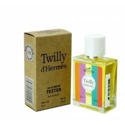 "Тестер Hermes ""Twilly d'Herm?s"", 60 ml, , 750 руб., 1473013, Hermes, Тестеры духов"