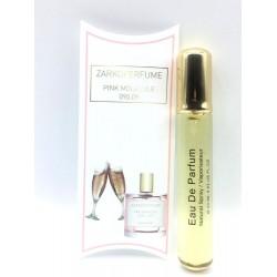 "Мини-парфюм Zarkoperfume Pink ""Molecule 090.09"", 20 ml, , 200 руб., 7007024, Zarkoperfume, Для женщин"