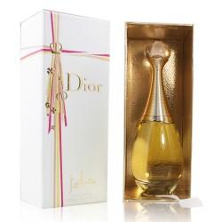 "Christian Dior ""Jadore"", 100 ml (EU), , 2 100 руб., 851416, Christian Dior, Оригинальные духи"