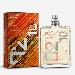 "Туалетная вода Escentric Molecules ""Escentric 02 Power Of 10 Limited Edition"", 100 ml, , 940 руб., 103017, Escentric Molecules, Для мужчин"