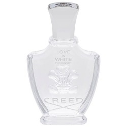 Парфюмерная вода Creed Love In White For Summer, 75 ml, , 900 руб., 700140, Creed, Creed