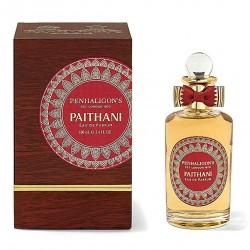 """Парфюмерная вода Penhaligon's """"Paithani"""", 100 ml, , 1 750 руб., 772899, Penhaligon's, Penhaligon's"""