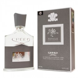 "Creed ""Aventus Cologne"", 100 ml (EU), , 2 100 руб., 851402, Creed, Для мужчин"