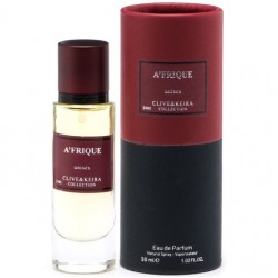 "Clive&Keira ""№ 2005 A'frigue"", 30 ml, , 750 руб., 400839, Clive&Keira, Для мужчин"
