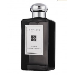 "Jo Malone "" Saffron Cologne Intense "", 100ML, , 1 500 руб., 852034, Jo Malone, Jo Malone"