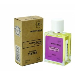 "Тестер Montale ""Rose Elixir"", 60 ml, , 600 руб., 1473028, Montale, Тестеры духов"