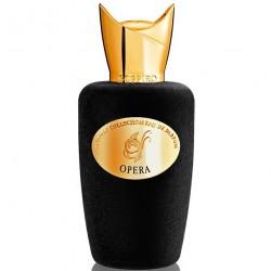 "Парфюмерная вода Sospiro Perfumes ""Opera"", 100 ml, , 1 750 руб., 772920, Sospiro, Sospiro"