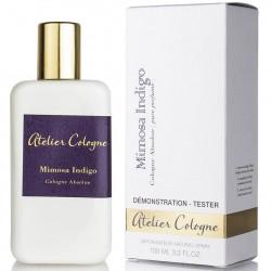 "Парфюмерная вода Atelier Cologne ""Mimosa Indigo"", 100 ml, , 1 250 руб., 772855, Atelier Cologne, Нишевая парфюмерия"