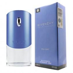 """Туалетная вода Givenchy """"Pour Homme Blue Label"""", 100 ml (ОАЭ), , 2 100 руб., 851375, Givenchy, Для мужчин"""
