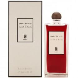 """Парфюмерная вода Serge Lutens """"La Fille de Berlin"""", 50 ml, , 1 500 руб., 772803, Serge Lutens, Serge Lutens"""