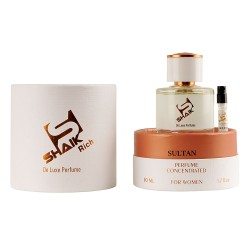 Shaik Rich Sultan (Chanel Chance Eau Fraiche), 50 ml, , 1 750 руб., 863741, Shaik, Для женщин