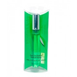 "Elizabeth Arden ""Green Tee"", 20ml, , 200 руб., 491004, Elizabeth Arden, Для женщин"