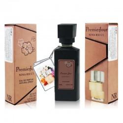 "Nina Ricci ""Premier Jour"", 60 ml, , 600 руб., 851104, Nina Ricci, Мини-парфюм, 60ml"