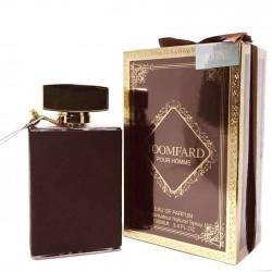 """Парфюмерная вода """"Toomford Pour Homme"""", 100 ml, , 2 100 руб., 301285, ОАЭ, Арабская парфюмерия"""