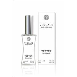 Тестер Versace Bright Crystal For Women 60 ml, , 600 руб., 1473046, Versace, Для женщин
