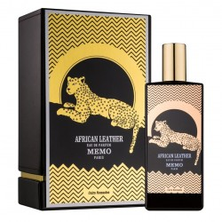 "Парфюмерная вода Memo ""African Leather"", 75 ml, , 2 500 руб., 772829, Memo, Memo"