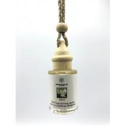 Ароматизатор Montale Jasmine, , 250 руб., 851715, ОАЭ, Автомобильные ароматизаторы