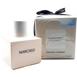 """Парфюмерная вода """"Narciiso Redrigus Narciiso"""", 100 ml, , 2 100 руб., 301312, ОАЭ, Арабская парфюмерия"""