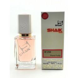 Shaik W258 (Azzaro Mademoiselle), 50 ml, , 750 руб., 7801070, Shaik, Для мужчин