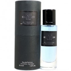 "Clive&Keira ""№ 1001 Blue Men For men"", 30 ml, , 750 руб., 400845, Clive&Keira, Для мужчин"