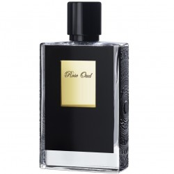 "Парфюмерная вода ""Rose Oud"", 50 ml, , 2 000 руб., 1011038, Kilian, Для мужчин"