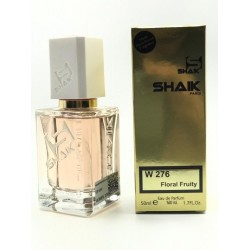 Shaik W276 ( Simimi Blanc d`Anna), 50 ml, , 850 руб., 7801077, Shaik, Для мужчин