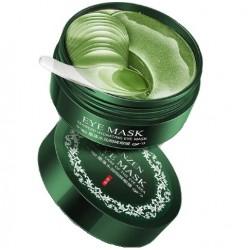 "Гидрогелевые патчи для глаз Venzen ""Seaweed Hydrating Eye Mask"", , 550 руб., 1106003, Korean, Патчи для глаз"