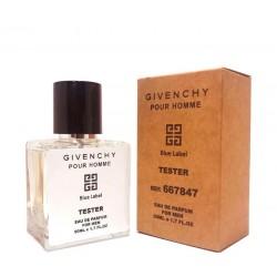"Тестер Givenchy ""Pour Homme"", 50ml, , 1 000 руб., 432018, Givenchy, Для мужчин"