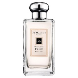 "Jo Malone "" Nectarine Blossom & Honey Cologne "", 100ML, , 1 500 руб., 852042, Jo Malone, Jo Malone"
