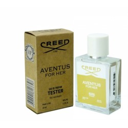 "Тестер Creed ""Aventus For Her"", 60 ml, , 750 руб., 1473005, Creed, Тестеры духов"