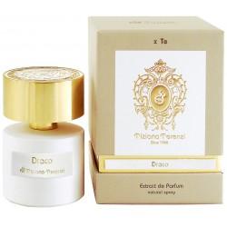 "Парфюмерная вода Tiziana Terenzi ""Draco"", 100 ml (в подарочной упаковке), , 2 000 руб., 732805, Tiziana Terenzi, Нишевая парфюмерия"