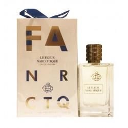 """Парфюмерная вода """"La Fleur Narcotuque"""", 100 ml, , 2 100 руб., 301287, ОАЭ, Для женщин"""