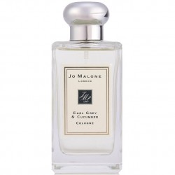 "Jo Malone "" Earl Grey & Cucumber "", 100ML, , 1 500 руб., 852032, Jo Malone, Jo Malone"
