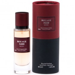 "Clive&Keira ""№ 2004 Rouage 54000"", 30 ml, , 750 руб., 400838, Clive&Keira, Для мужчин"
