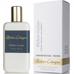 "Парфюмерная вода Atelier Cologne ""Philtre Ceylan"", 100 ml, , 1 250 руб., 772852, Atelier Cologne, Atelier Cologne"