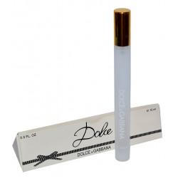 """Dolce&Gabbana """"Dolce"""", 15 ml, , 200 руб., 700774, Dolce And Gabbana, Для женщин"""