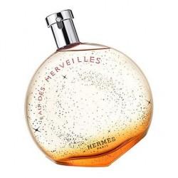 Тестер Hermes Eau des Merveilles, 100 ml, , 1 250 руб., 700503, Hermes, Женская парфюмерия