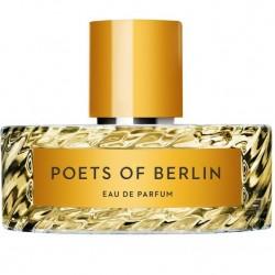 "Парфюмерная вода Vilhelm Parfumerie ""Poets of Berlin"", 100 ml, , 2 000 руб., 772817, Vilhelm Parfumerie, Vilhelm Parfumerie"