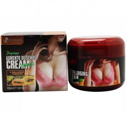 "Крем для бюста Danjia ""Breast Enlarging Cream"", 230ml, , 455 руб., 1104007, Korean, Крема для тела"