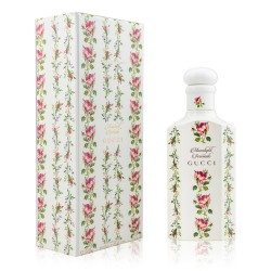 "Gucci ""Moonlight Serenade"", 150 ml (в подарочной упаковке), , 2 400 руб., 103834, Gucci, Gucci"