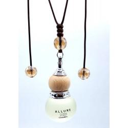 Ароматизатор для авто (LUX) Chanel Allure Homme Sport, , 300 руб., , ОАЭ, Автомобильные ароматизаторы