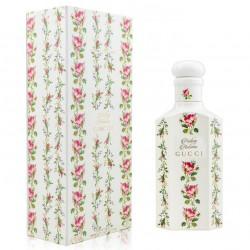 """Gucci """"Fading Autumn"""", 150 ml (в подарочной упаковке), , 2 400 руб., 103832, Gucci, Женская парфюмерия"""