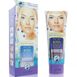 "Маска омолаживающая с ботоксом ""Botox White Mask"", , 310 руб., 1102038, Korean, Маски для лица"