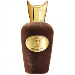 "Парфюмерная вода Sospiro Perfumes ""Diapason"", 100 ml, , 1 750 руб., 772923, Sospiro, Sospiro"