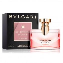 "Bvlgari ""Splendida Rose Rose"", 100 ml (EU), , 2 100 руб., 851414, Bvlgari, Оригинальные духи"
